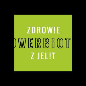 logo powerbiotic