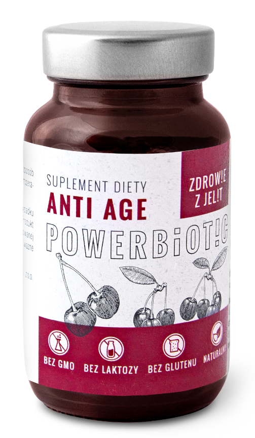 powerbiotic_packshoty_transparent_ANTI_AGE_end