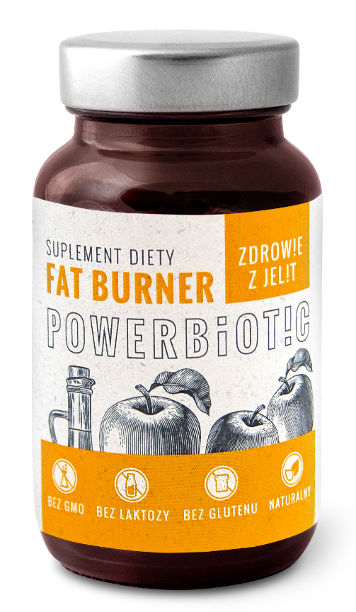 powerbiotic_packshoty_transparent_FATBURNER_end