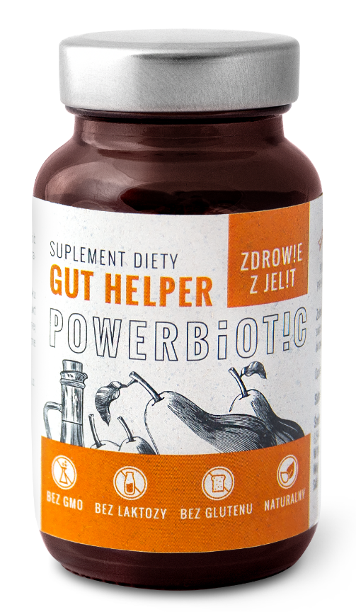 powerbiotic_packshoty_transparent_GUT_HELPER_end