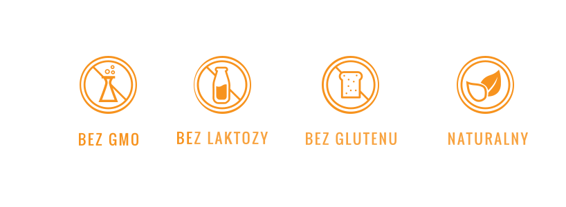 powerbiotic_strona_produktowa_gut_helper_section3_icons_transparent